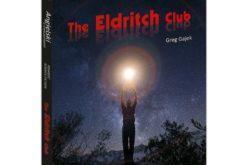 Nowość do nauki angielskiego od wydawnictwa Edgard: powieść science fiction z ćwiczeniami The Eldritch Club