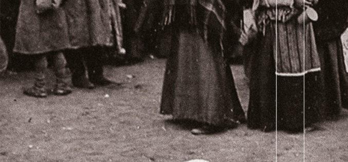 Aneta Prymaka-Oniszk z literacką nagrodą im. Kazaneckiego