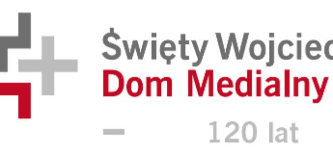 Wydawnictwo Świętego Wojciecha dwukrotnie wyróżnione Nagrodą Feniks 2017
