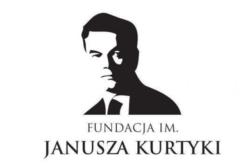 Znamy finałową piątkę w konkursie o Nagrodę im. Janusza Kurtyki