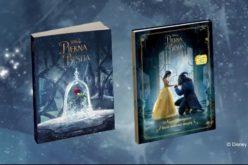 W piątek premiera filmu Piękna i Bestia, Egmont wydaje magazyn i książki