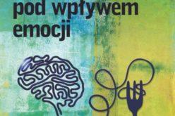 Jedzenie pod wpływem stresu i emocji