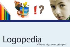 """W dniu 6. marca 2017 roku, pod hasłem """"Zaburzenia połykania"""", obchodzimy Europejski Dzień Logopedy"""