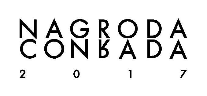 Nagroda Conrada – czekamy na zgłoszenia!