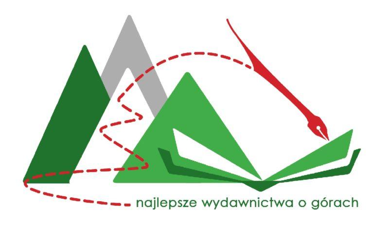 """4. Międzynarodowy Konkurs """"Najlepsze wydawnictwa o górach"""""""