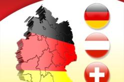 Niemiecki. Ćwiczenia gramatyczne