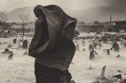 """Już 29 marca ukaże się nowa książka Moniki Bułaj – fotoreporterki, pisarki, autorki filmów dokumentalnych """"Nur. Zapiski Afgańskie"""""""
