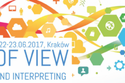 Konferencja Points of View in Translation and Interpreting