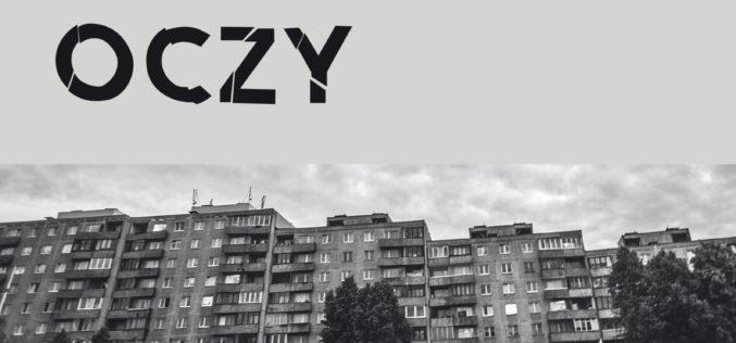 Justyna Kopińska nominowana do Nagrody im. Ryszarda Kapuścińskiego za reportaż literacki 2016