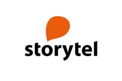 Liczne nagrody i wyróżnienia dla Storytel Polska