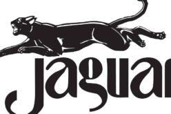 Zmiany własnościowe Wydawnictwa Jaguar