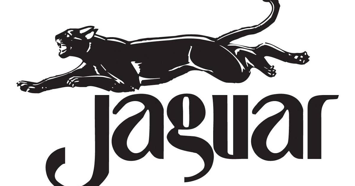 Znalezione obrazy dla zapytania jaguar wydawnictwo