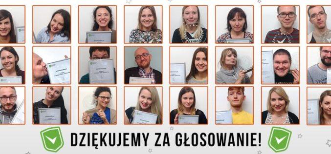28 dni świętowania 11. urodzin TaniaKsiazka.pl