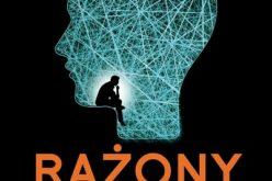 """""""Rażony geniuszem"""" – jak uraz mózgu zmienił Jasona Padgetta w geniusza matematycznego"""