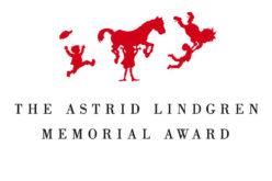 Znamy nominacje do nagrody ALMA