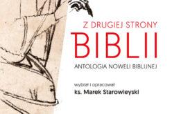Literacki przewodnik po Biblii
