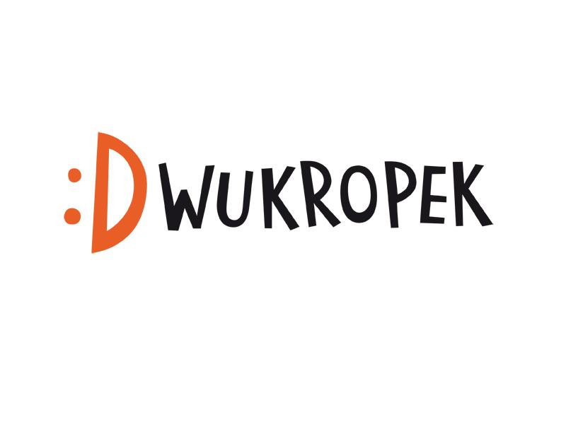 https://wirtualnywydawca.pl/wp-content/uploads/2017/04/Dwykropek-pelne_logo_na_800x600.jpg
