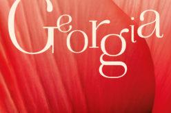 """""""Georgia. Powieśc o Georgii O'Keeffe, ikonie sztuki współczesnej"""" trafia do księgarń"""