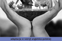 """Wydawnictwo 44.pl poleca adaptację powieści Jonathana Swifta """"Gulliver's Travels. Podróże Guliwera"""" w serii """"Czytamy w oryginale"""""""