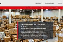 Kompleksowość w obsłudze logistycznej klienta – na nasze pytania odpowiada wydawca – Grupa Helion SA