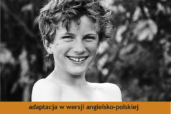 """Wydawnictwo 44.pl poleca adaptację powieści Marka Twaina """"The Adventures of Tom Sawyer.  Przygody Tomka Sawyera"""" w serii """"Czytamy w oryginale"""""""