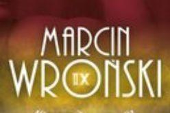 Ostatnia powieść w cyklu z komisarzem Maciejewskim premiera już 11 kwietnia!