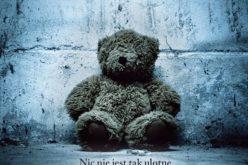 """Rozmowa Marty Guzowskiej z Michelem Bussim, najpoczytniejszym francuskim autorem kryminałów, o jego nowej książce """"Mama kłamie"""""""