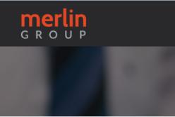 MERLIN GROUP SA 7 mln przychodów w I kwartale