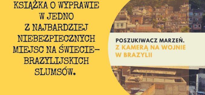 Karolina Kozioł – poznaj autora i jego twórczość