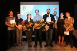 Znamy laureatów Nagrody Dobre Strony 2017