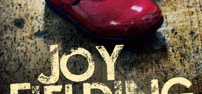 Kolejny thriller bestsellerowej Joy Fielding