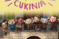 """""""Nazywam się Cukinia"""" – poruszająca książka pokazująca nam, dorosłym, świat widziany oczami dziecka"""
