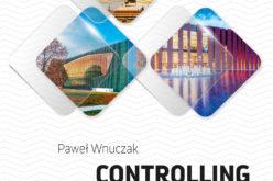 Controlling w instytucjach kultury