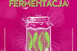 "Premiera ""Dzikiej fermentacji"" Sandora Ellix Katza"