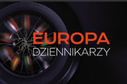 Europa dziennikarzy