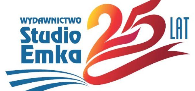 Studio EMKA  poleca na wakacje AUDIOBOOKI