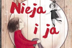 """""""Nieja i ja"""" Antonin Kasprzak w Radio Dzieciom"""