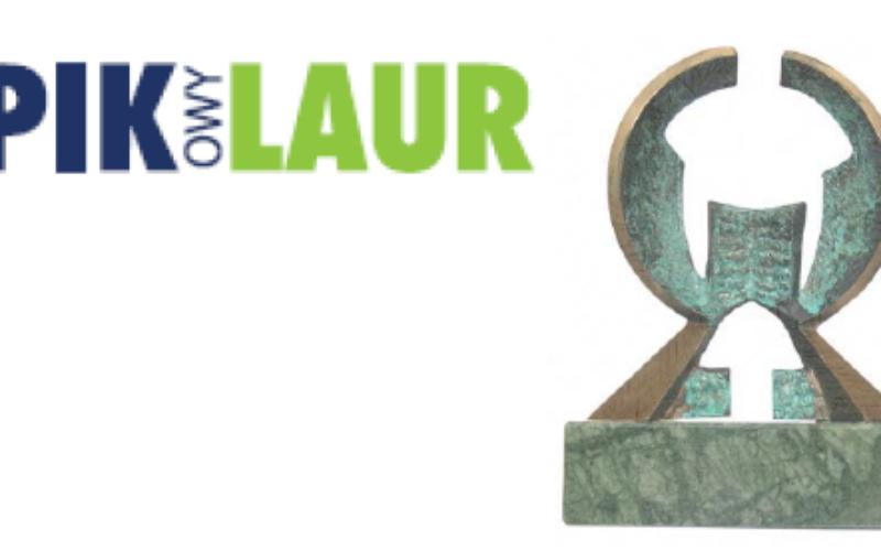 PIKowy Laur 2019 – zgłaszanie kandydatur do nagrody