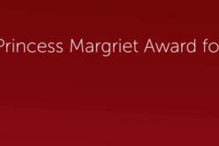 Aslı Erdoğan laureatką Princess Margriet Award For Culture