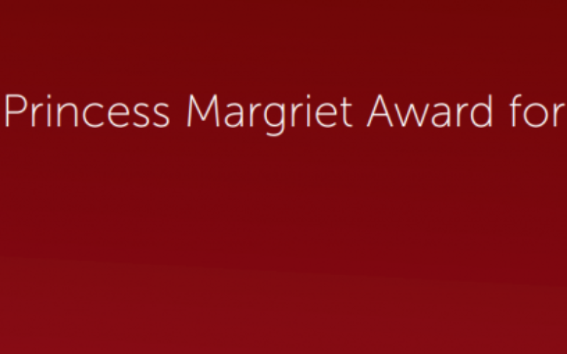Aslı Erdoğan laureatką Princess Margriet Award For Culture