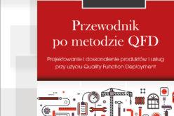 Przewodnik po metodzie QFD