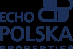 UOKiK: Echo Polska Properties może przejąć 3 galerie handlowe