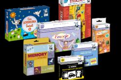Najlepsze prezenty na Dzień Dziecka dla malucha – poleca Kapitan Nauka
