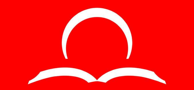 Świat Książki otwiera księgarnię w nowym koncepcie