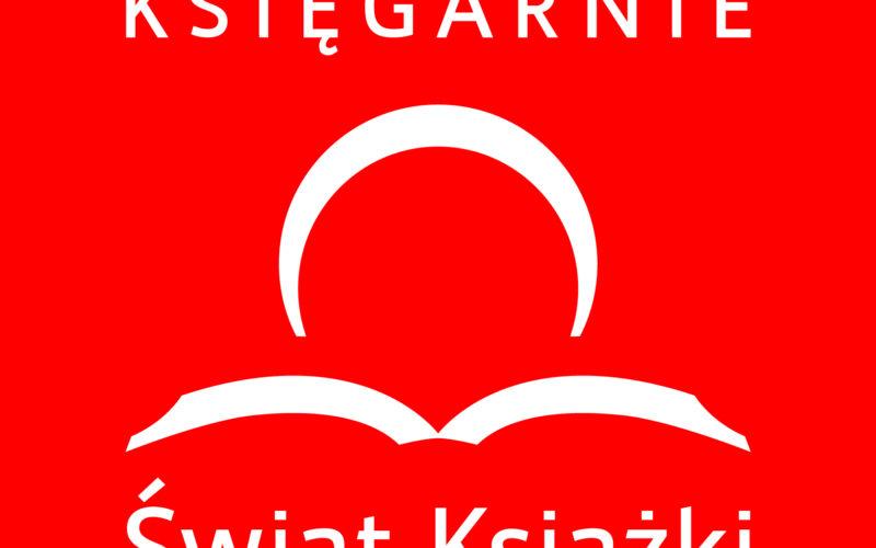Nowe księgarnie Świata Książki