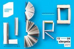 Program tegorocznej edycji Literacki Sopot