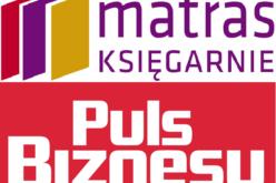 Puls Biznesu: Zbliża się koniec Matrasa