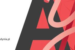 GDYNIA pisze! Warsztaty dla blogerów i krytyków, 1 – 2 września, wstęp wolny