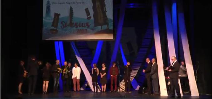 Przyznano nagrody Silesius 2017