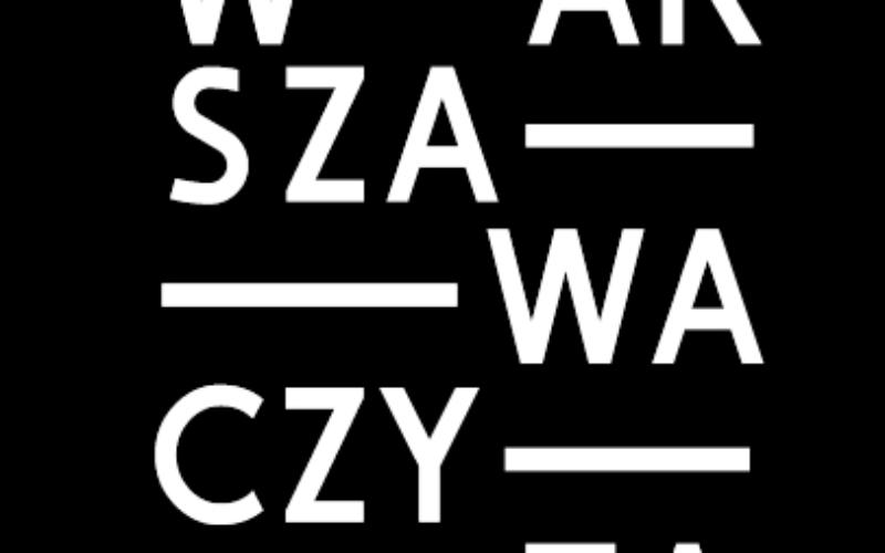 Warszawa Czyta i Mała Warszawa Czyta
